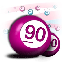 90-Ball Bingo Games, Canadian Bingo