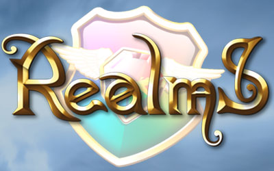 Realms Mobile