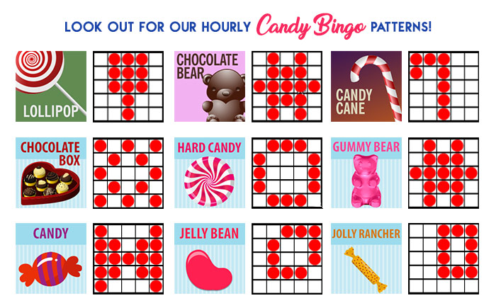 candy-bingo-tourney-PATTERNS