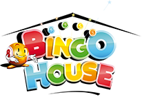 Welcome to BingoHouse