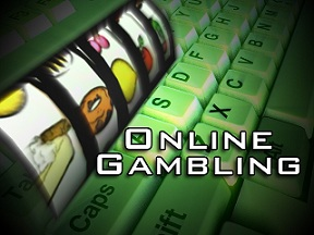 Online Gambling Could Become State's Rights Issue